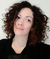 イタリア語講師 FRANCESCA CAIAZZO (フランチェスカ・カイアッツォ)