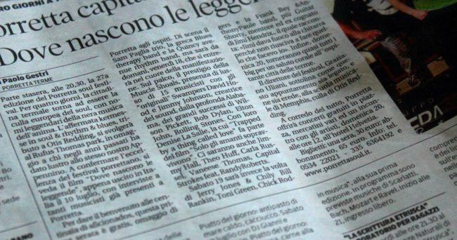 新聞から読み解いていく文法講座