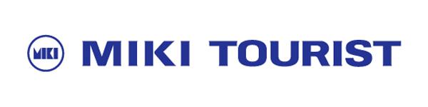 MIKI TOURIST
